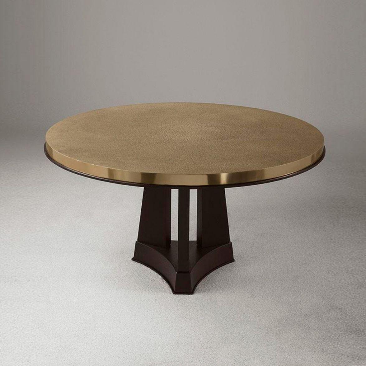 Murat dining table