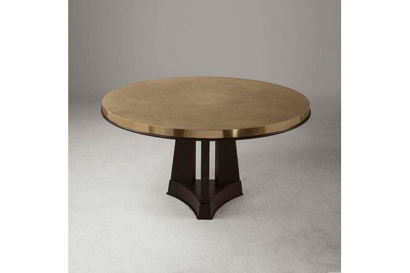 Murat dining table  фото цена
