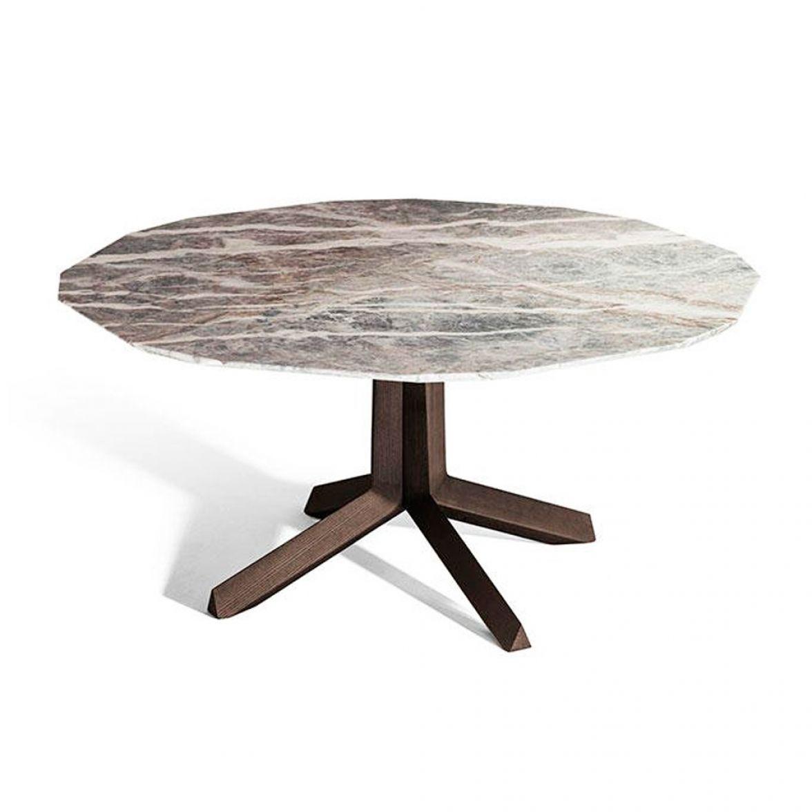 Othello table