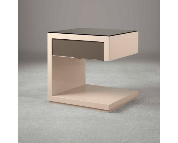 Rivoli night table