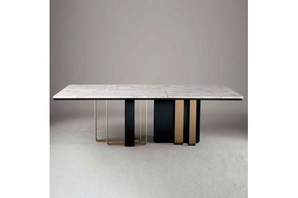 Saint dining table  фото цена