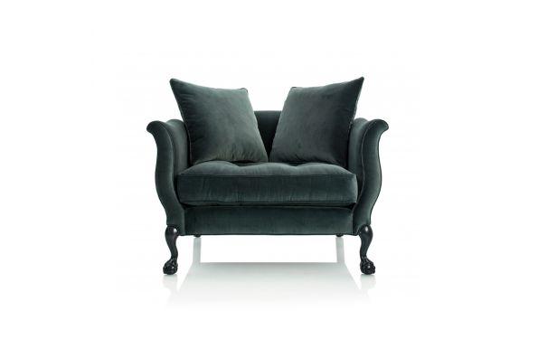 Victoria armchair  фото цена