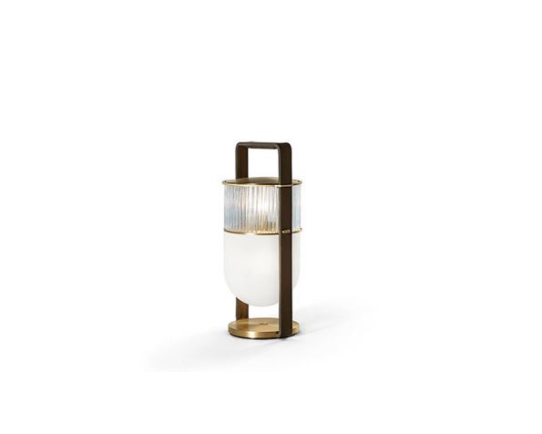 XI table lamp