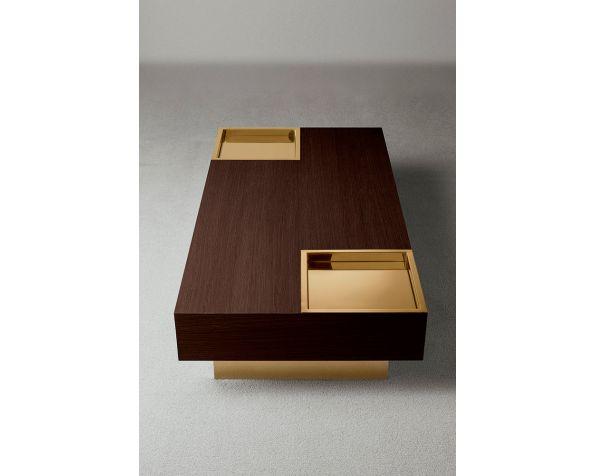Yves coffee table