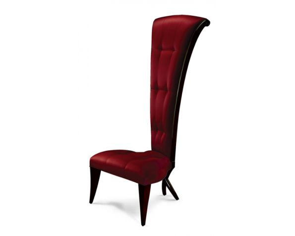 FABULEUX chair