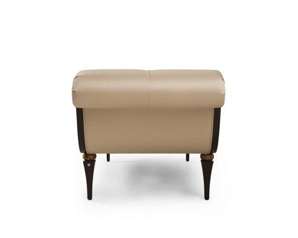 Corella Bench