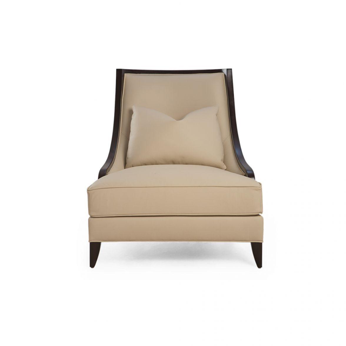 CELESTIAL chair
