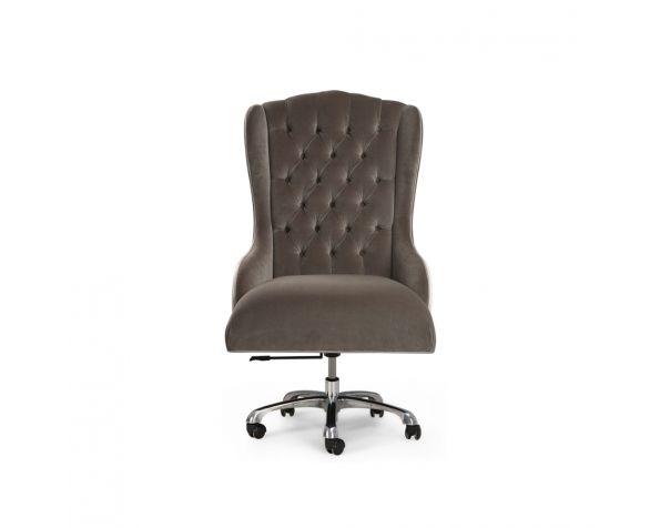 THE CHAIRMAN chair