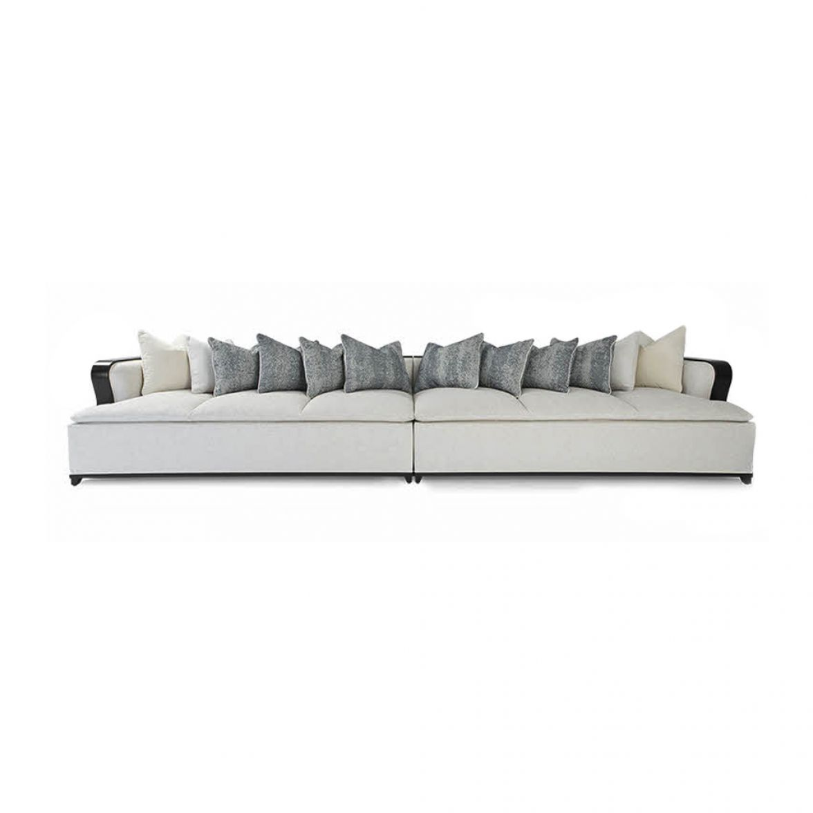 THE HEPBURN sofa
