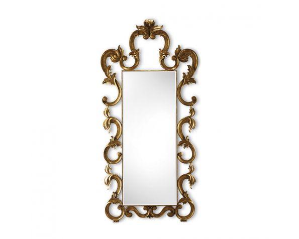 RIBIERE mirror