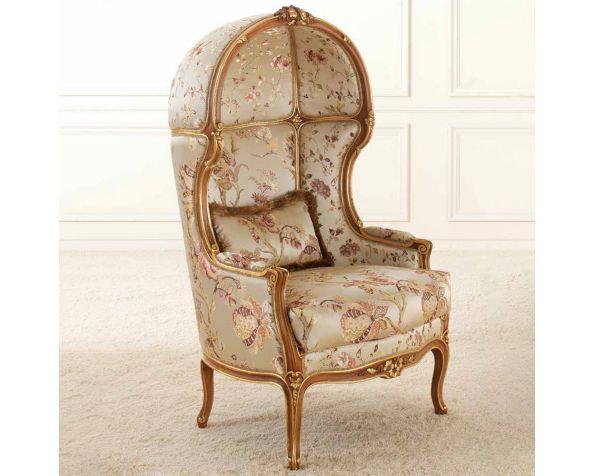 Charlize armchair