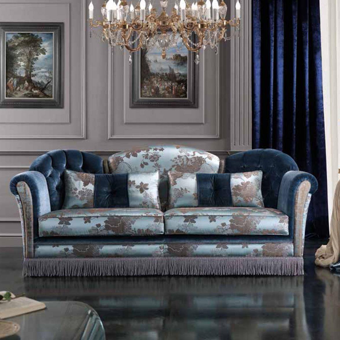 Hilton sofa