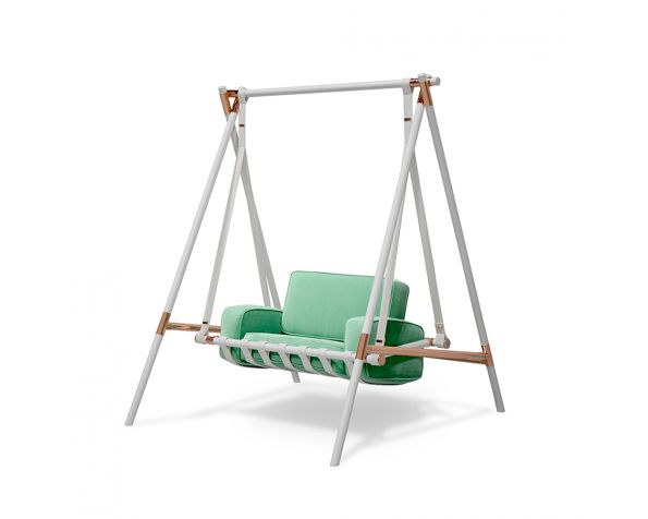 Booboo Swing sofa