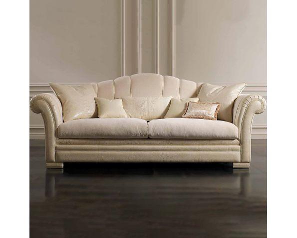 Pushkar sofa