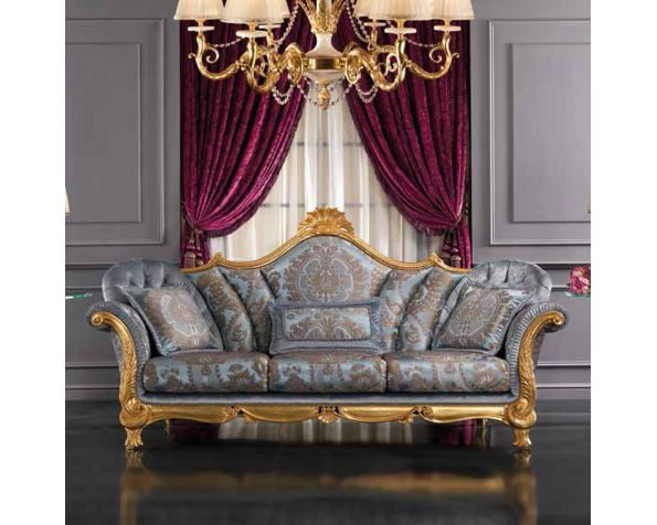 Di-Or sofa