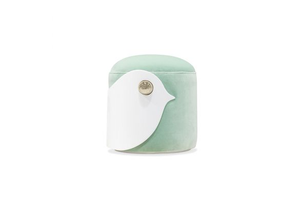 Animal stool Bird  фото цена