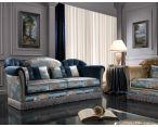 Hilton sofa фото