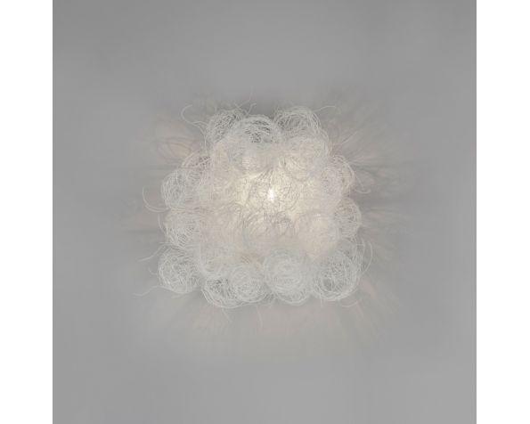 Blum wall lamp