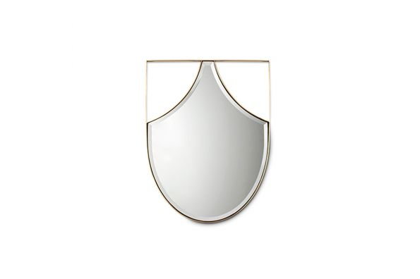 Koi mirror  фото цена