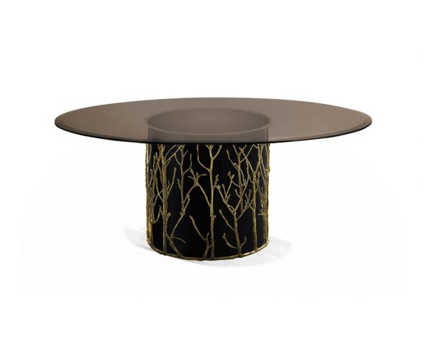 ENCHANTED II dining table