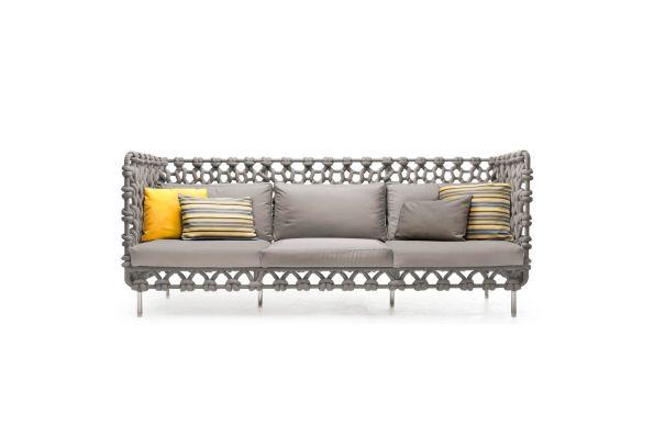 Cabaret sofa  фото цена