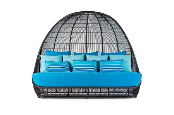 Voyage daybed  фото цена
