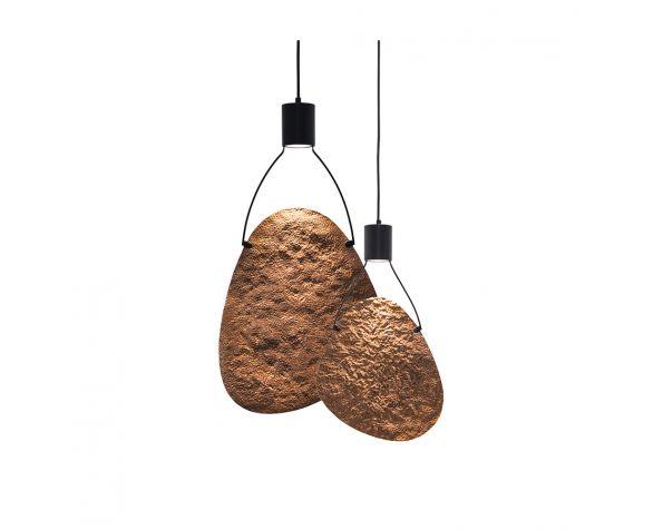 Shireen hanging lamp