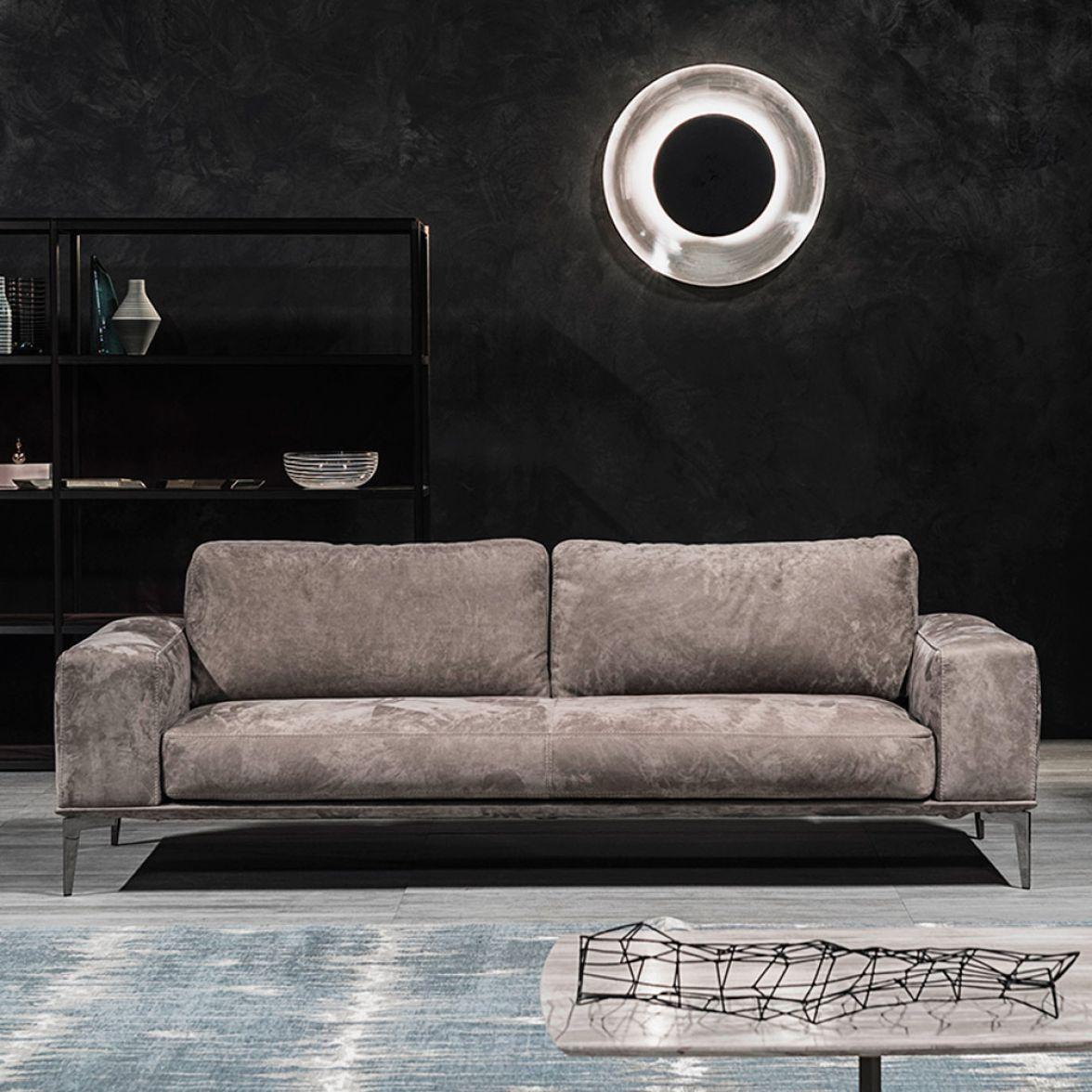 Aida soffa