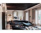 Aida modular sofa фото