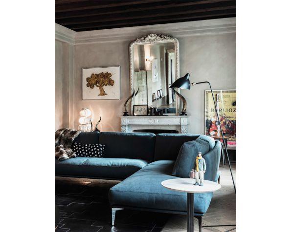 Aida modular sofa