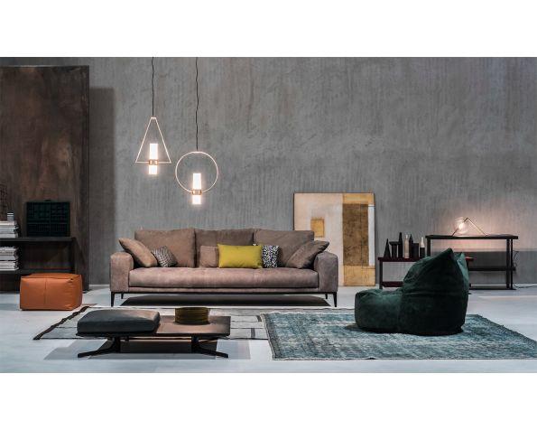 Ibiza sofa