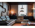 Jack modular sofa фото