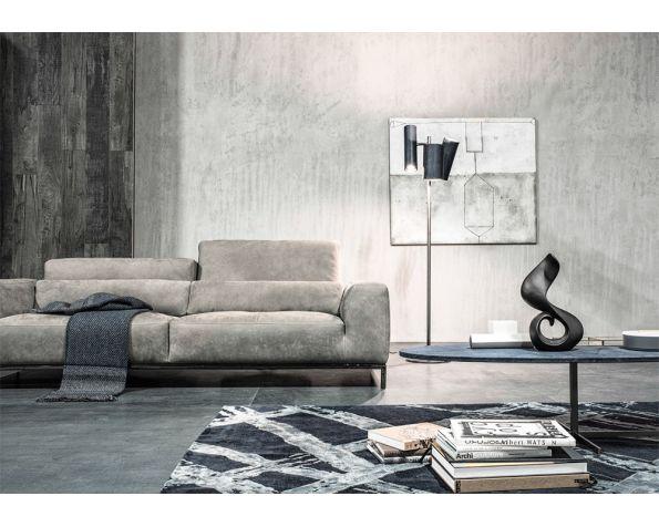 Kafka sofa