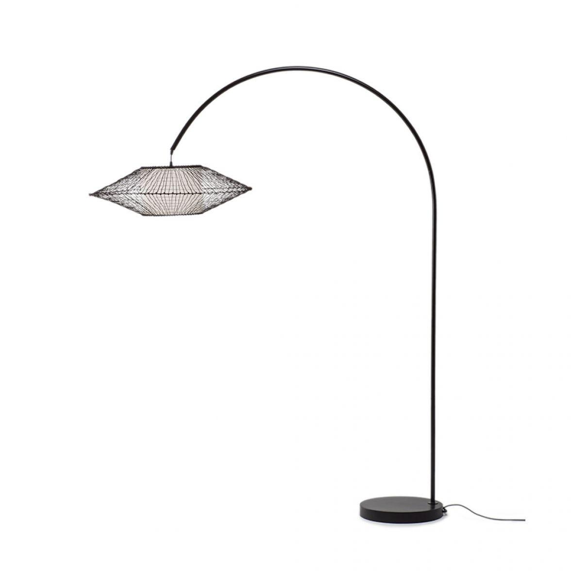 Kai Arc lamp