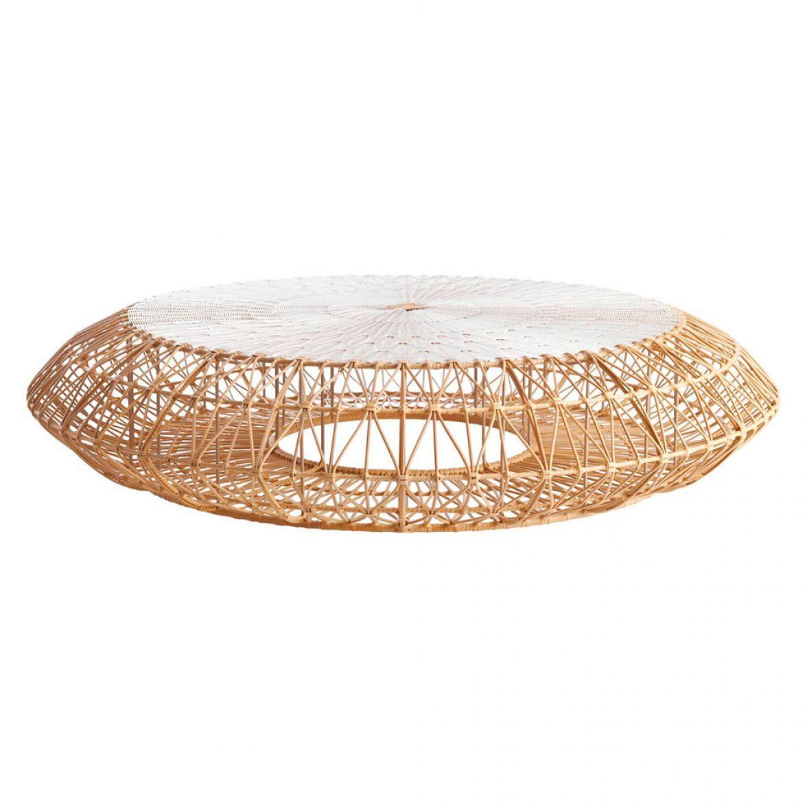 Dreamcatcher stool