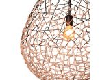 Kris Kros hanging lamp фото