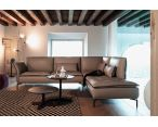 Simply modular sofa фото