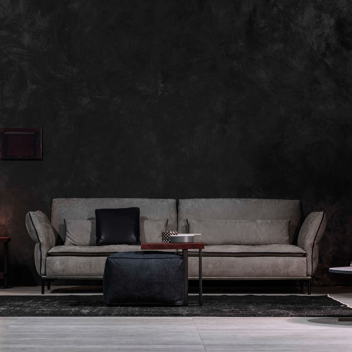 Simply sofa