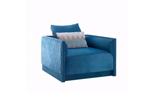 Miami armchair  фото цена