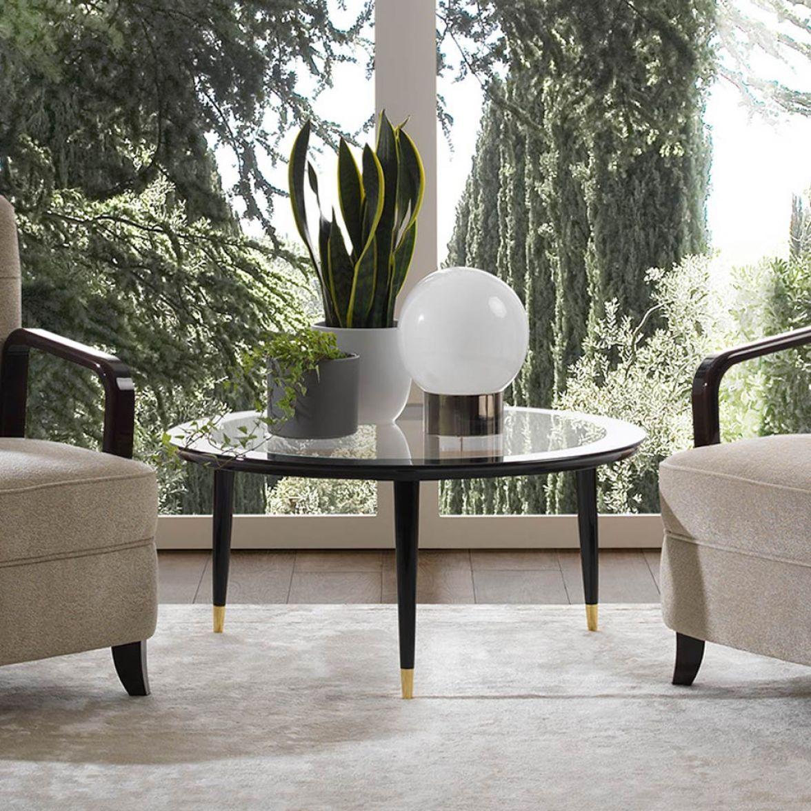 Aldo coffee table