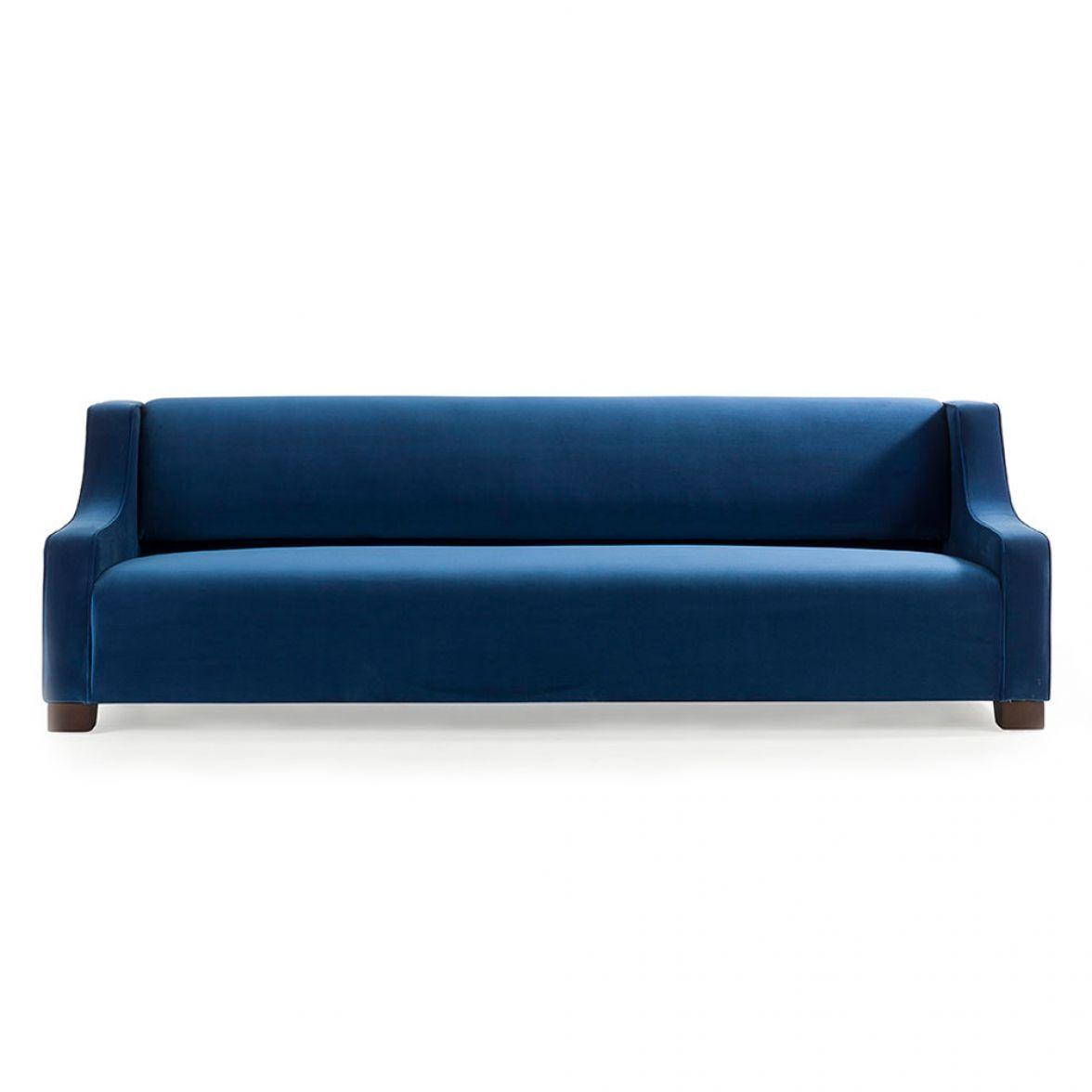 Big John sofa