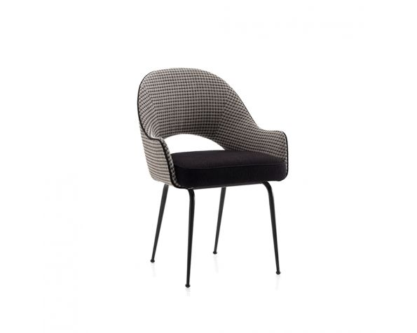 Fifty two chair