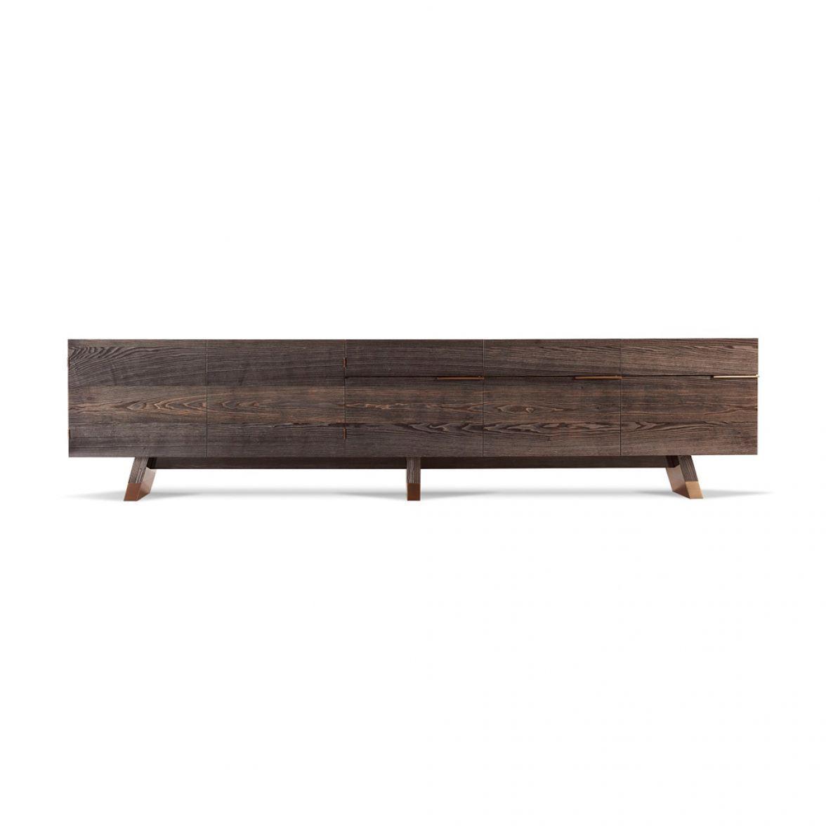 Madison sideboard