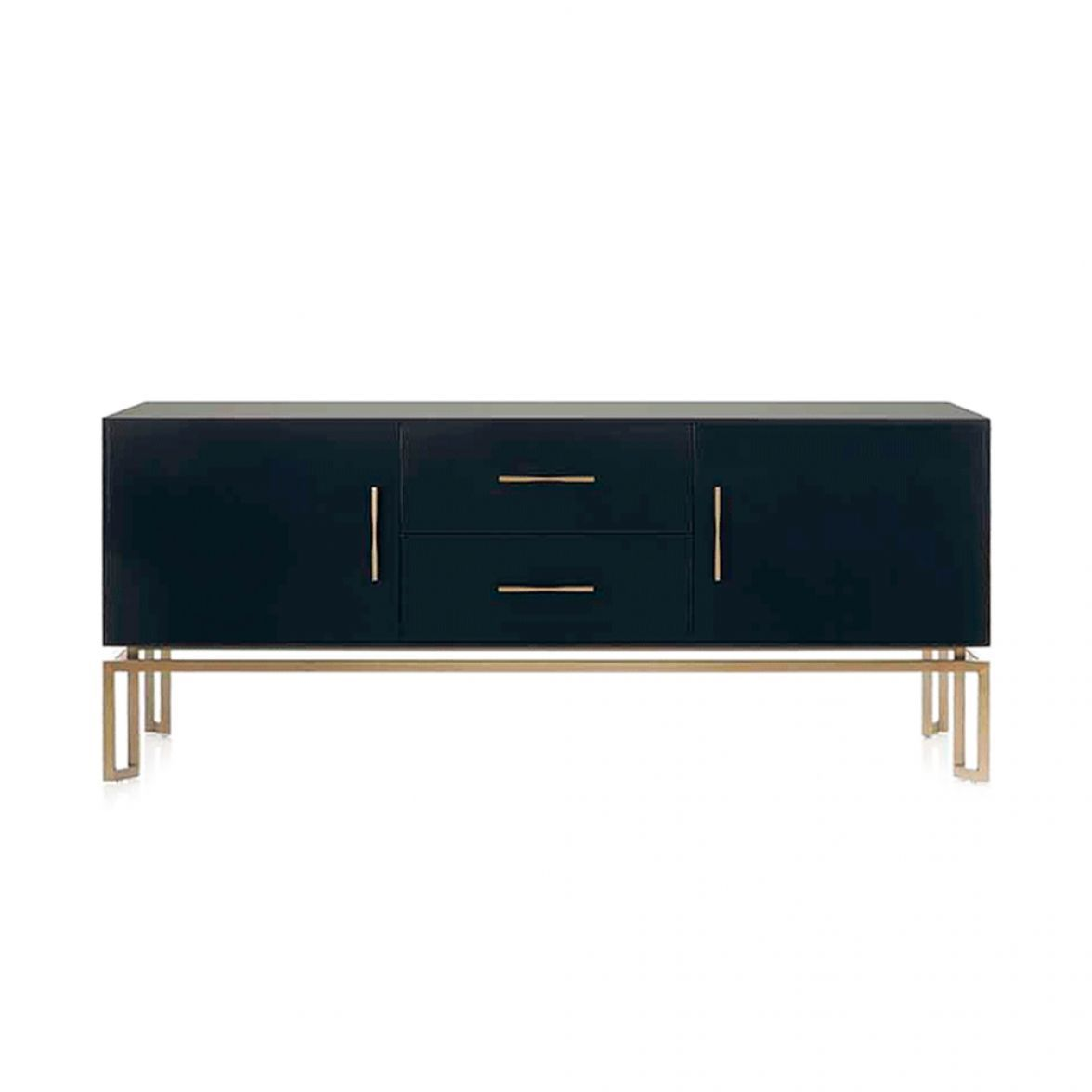 Oro sideboard
