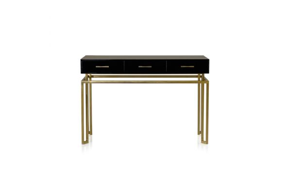 Oro console with drawers  фото цена