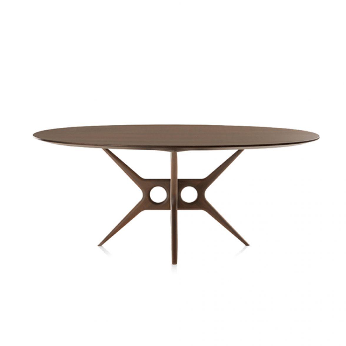 Tazio dining table
