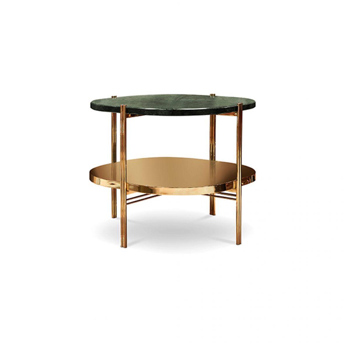 Craig side table