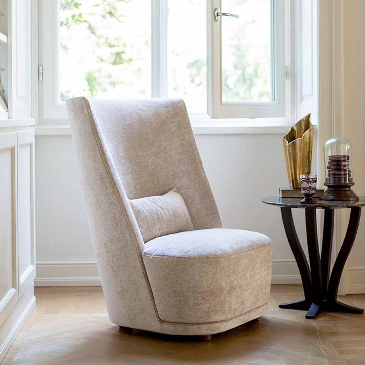 Vivien armchair