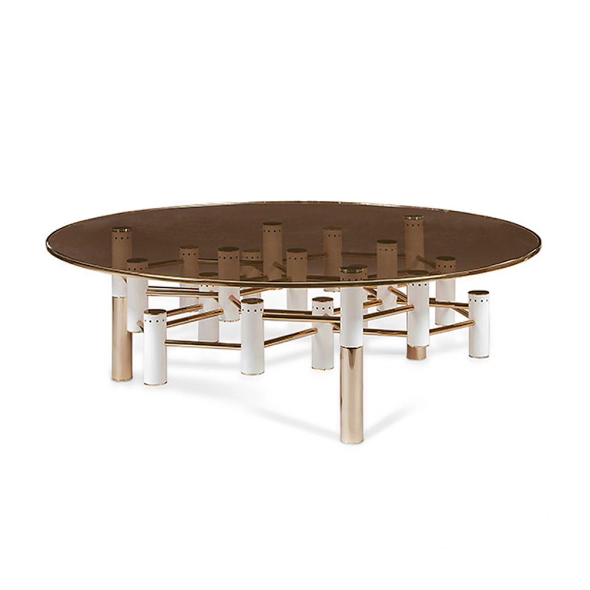 Konstantin center table