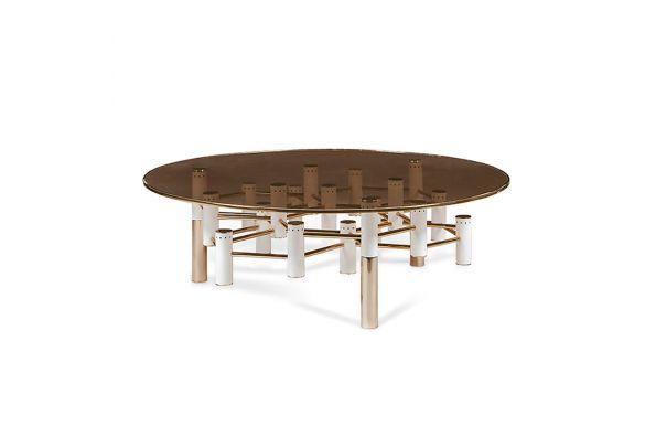 Konstantin center table  фото цена